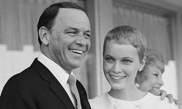 Frank-Sinatra-and-Mia-Far