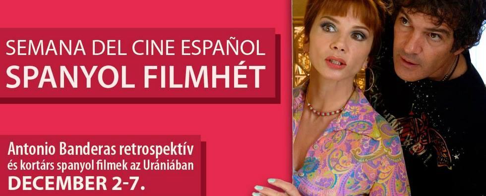 Spanyol_Filmhet_2015