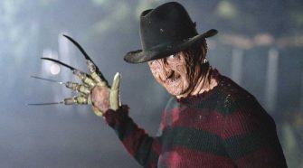 a horrorfilm 1