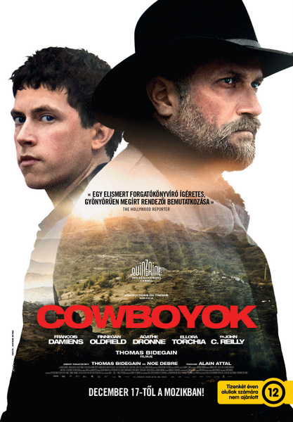 cowboyok-003