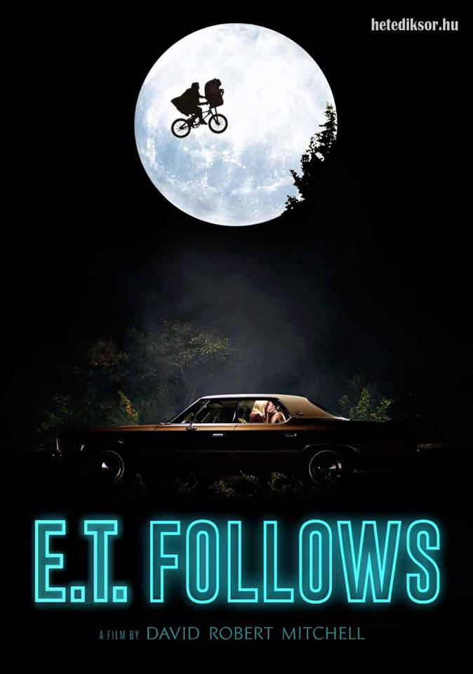 e.t.follows