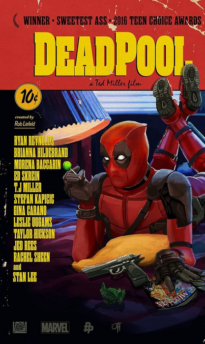 Deadpool-002
