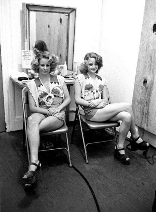 Jodie Foster dublőr