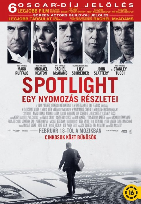 Spotlight_Egy_nyomozas_reszletei