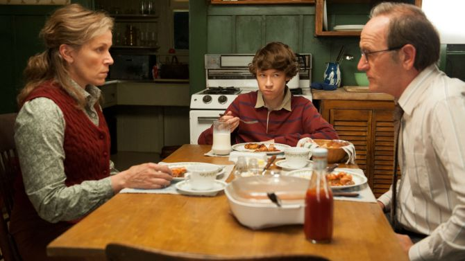 olive_kitteridge_frances_mcdormand__richard_jenkins