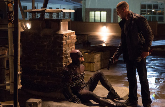 daredevil-the-punisher-season-2-e1456280799832