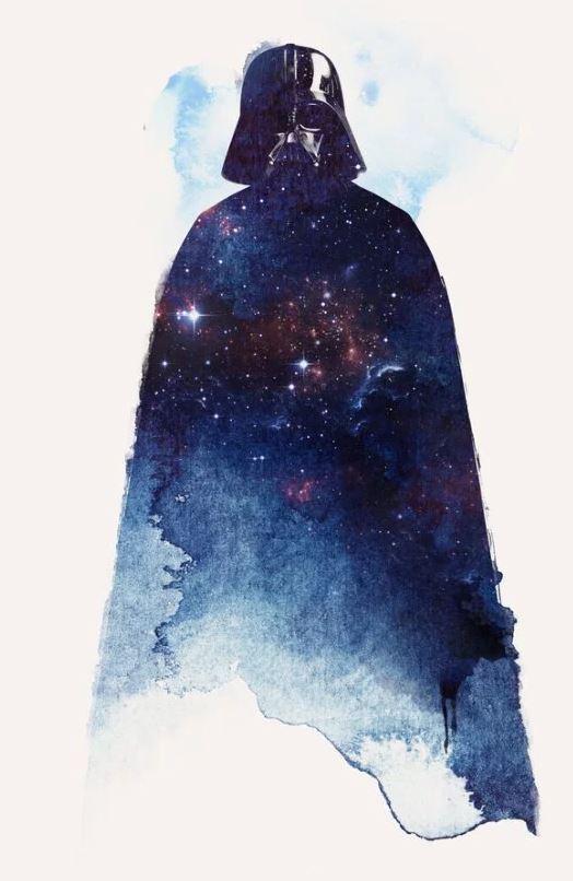 Spca Vader