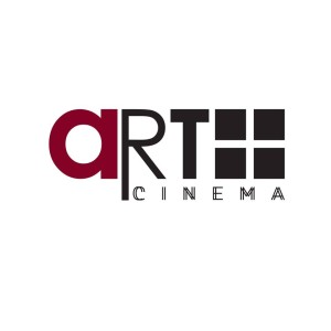 art cinema