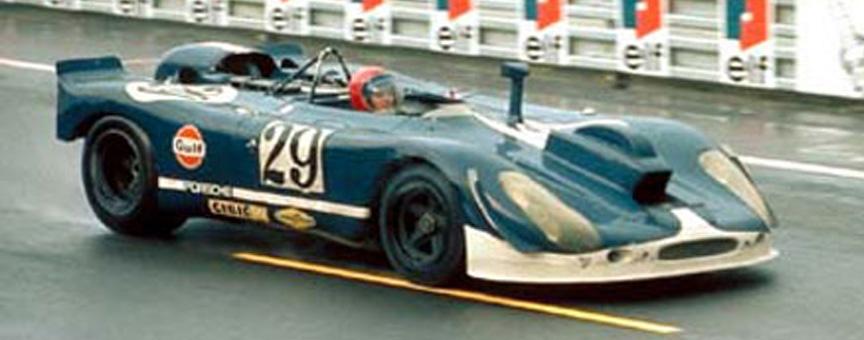 1970-le-mans-no29