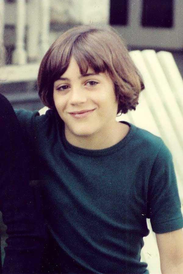 A-young-Robert-Downey-Jr