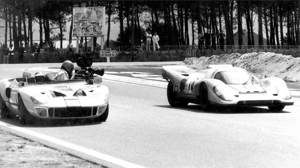 Le_Mans