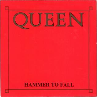 HammerQueen