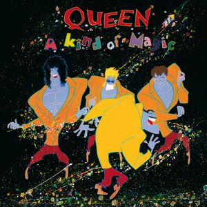 queen kind