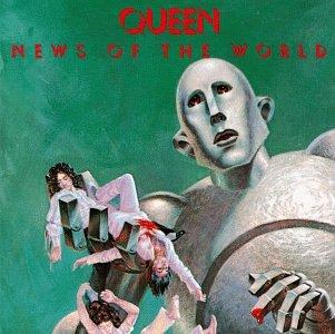 queen new