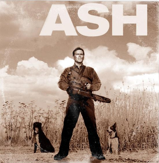 ash-johnny cash