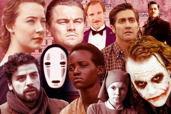 bbc-top-movies