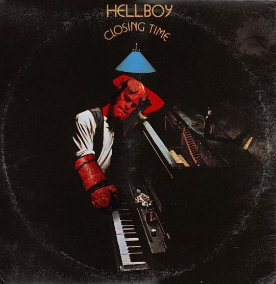 hellboy-tomwaits