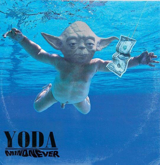 yoda-nirvana