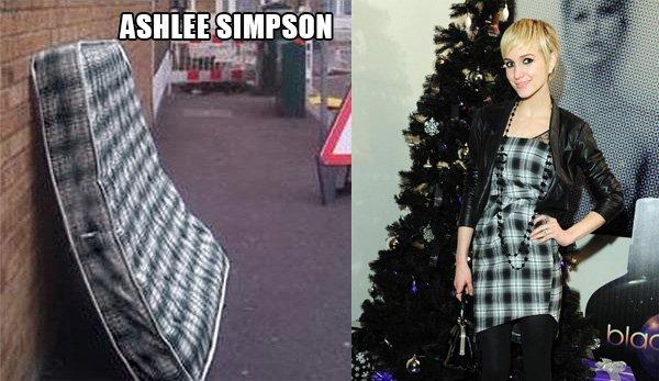 ashlee-simpson