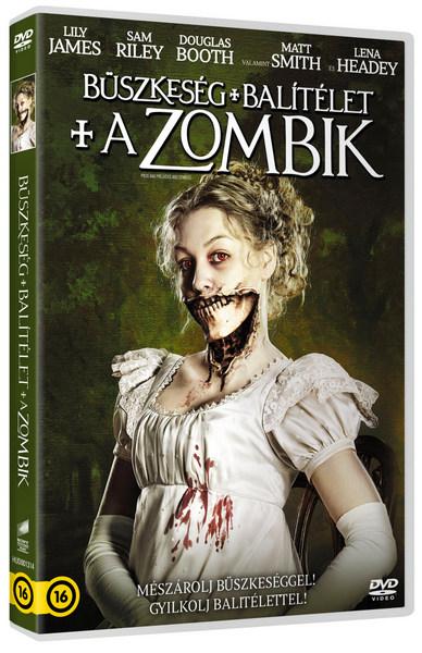 buszkeseg-es-balitelet-meg-a-zombik-dvd-001