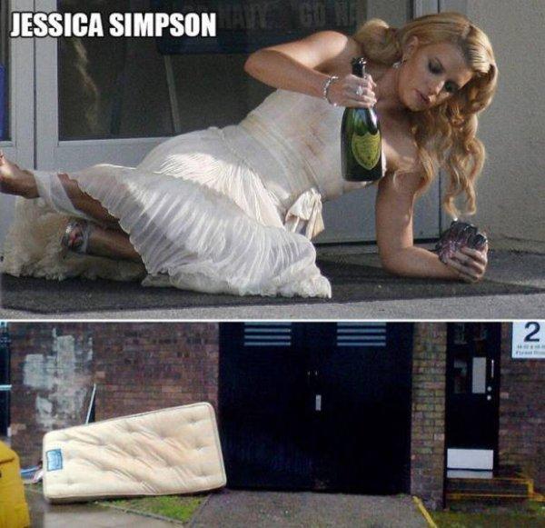 jessica-simpson