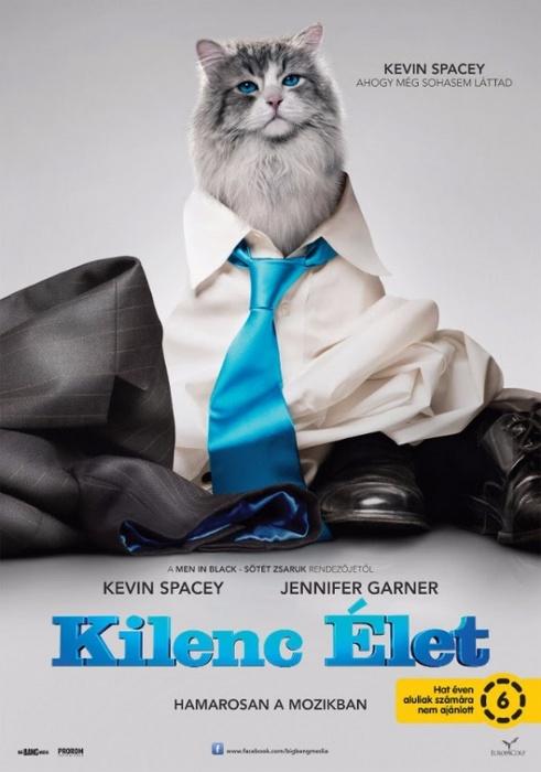 kilenc_elet-001