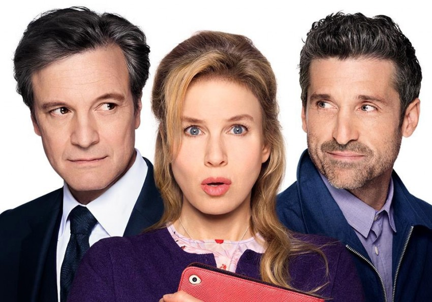 bridget-jones-babat-var