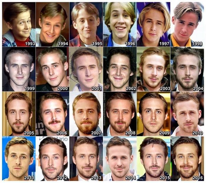 gosling-002