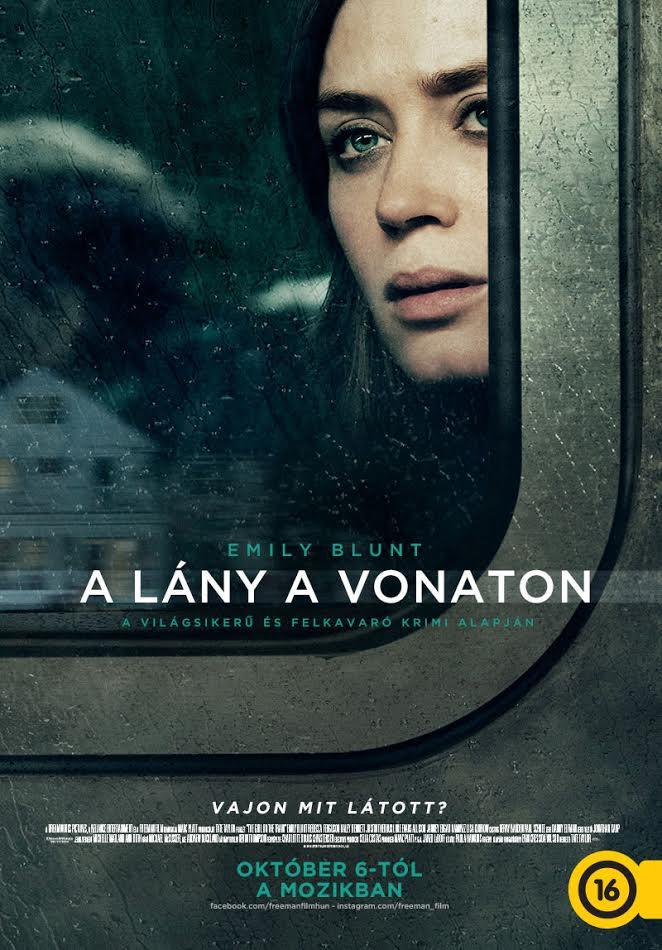 a-lany-a-vonaton-magyar-plakat