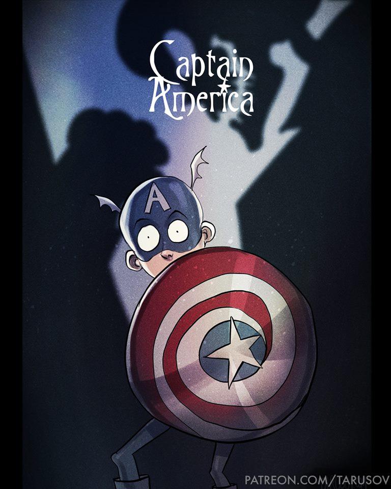 amerika-kapitany