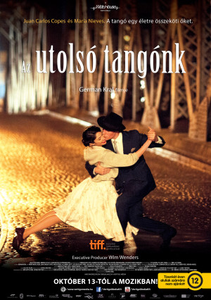 az-utolso-tangonk_plakat-300x426