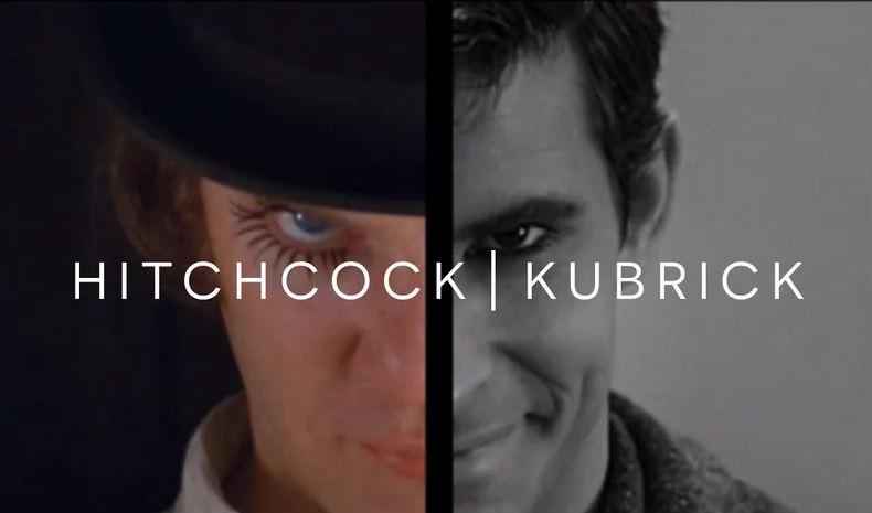 hitchock-kubrick