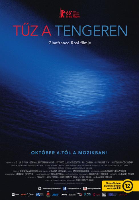 tuz-a-tengeren