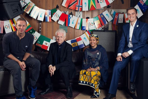 chris-martin-richard-curtis-amina-mohammed-and-hugh-evans