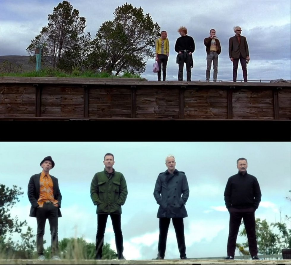 trainspotting-1-2