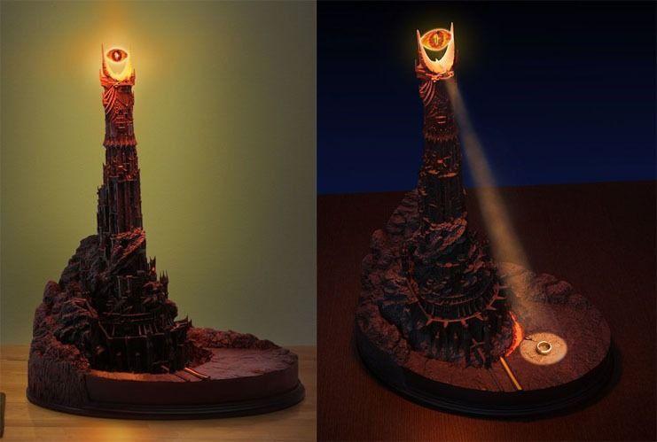 eye-of-sauron-desk-lamp-5