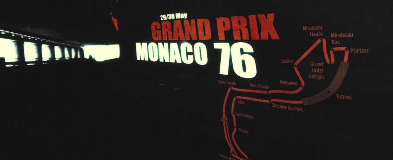 monaco-1976