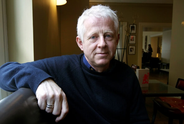 richard-curtis