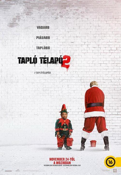 taplo-telapo-2