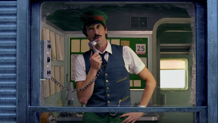 wes-anderson-gif