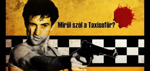 mirol-szol-a-taxisofor