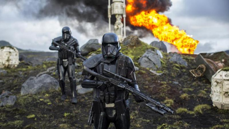 rogue-one-a-star-death-troopers