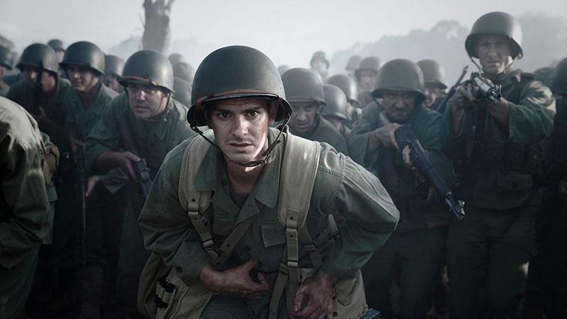a-fegyvertelen-katona
