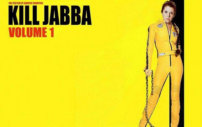 kill-jabba