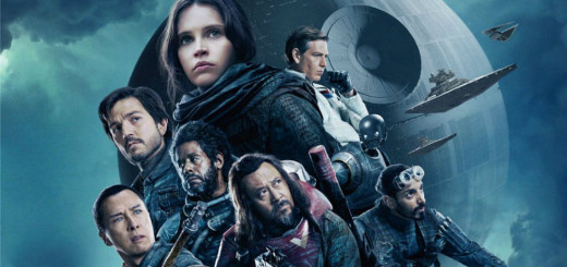 star-wars-rogue-one-chinese-poster