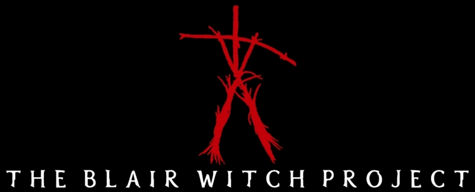 the-blair-witch-project-