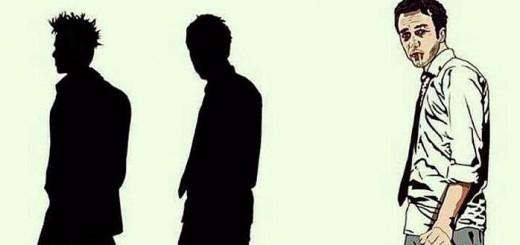 árnyéka-001