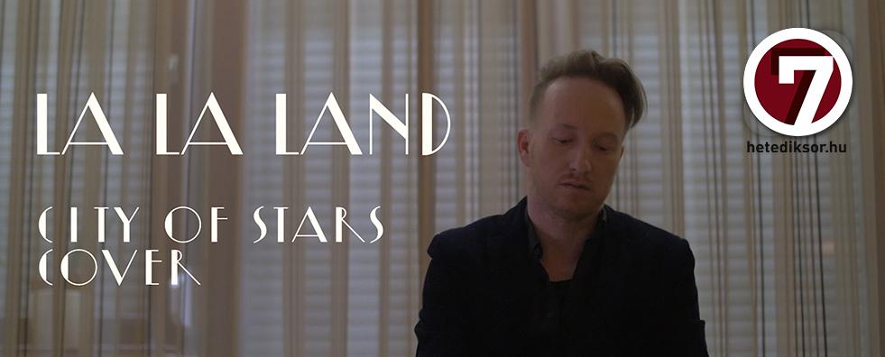 LALALAND_WORDPRESS_COVER