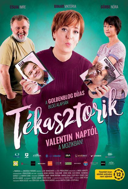 tékasztorik pl
