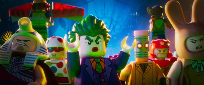 the-lego-batman-
